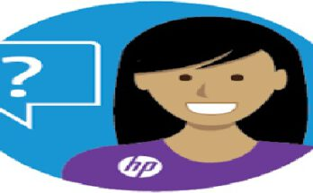 Hp printer support customer service
